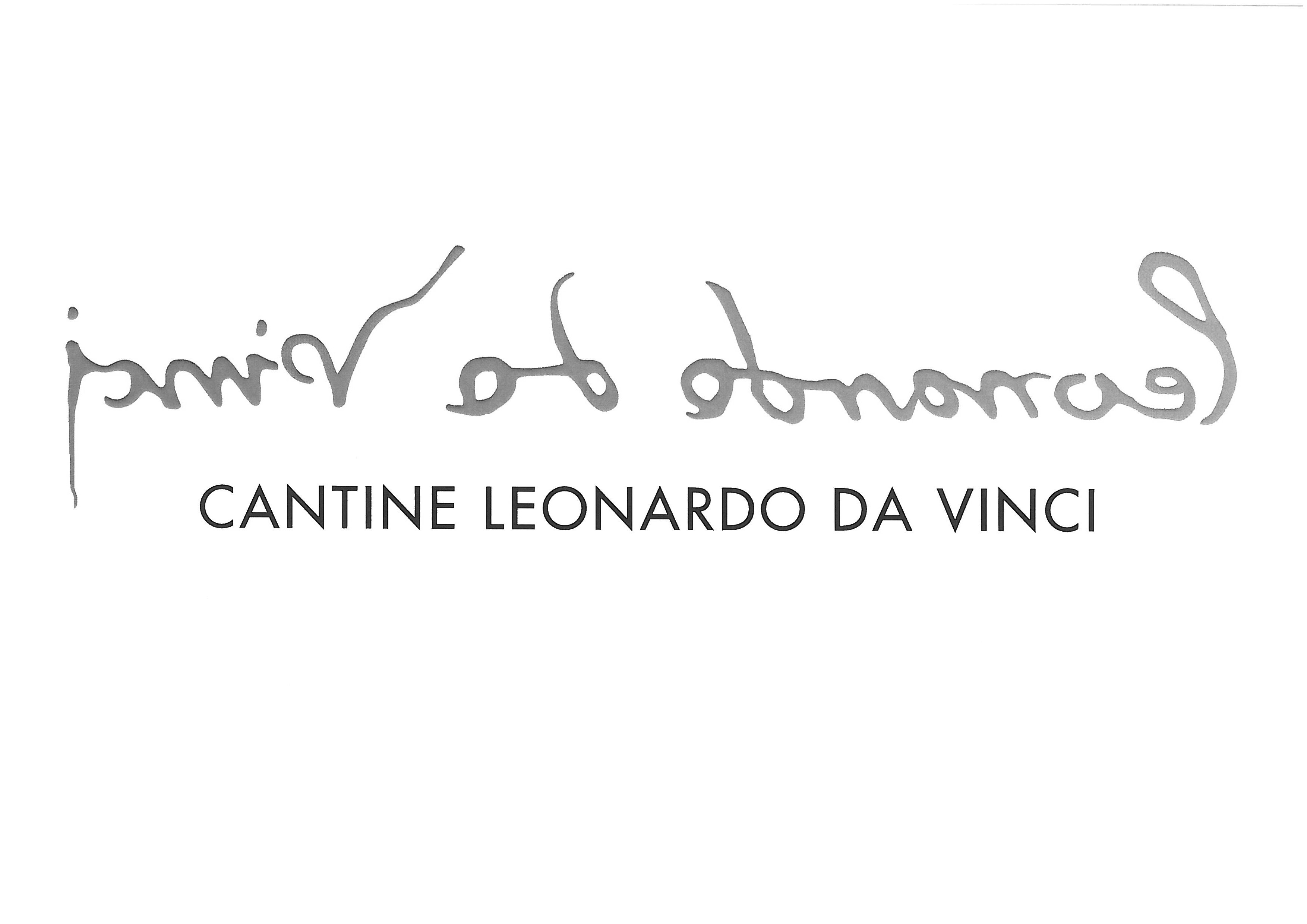 Cantine Leonardo