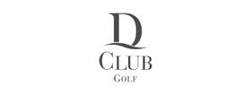 D Club Golf