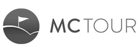 MCtour