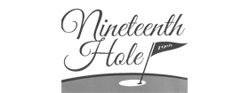 Nineteenth Hole