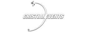christian events