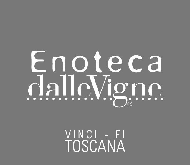enoteca logo_nuovo