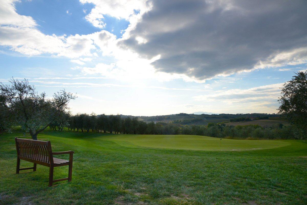 golf bellosguardo vinci (1)