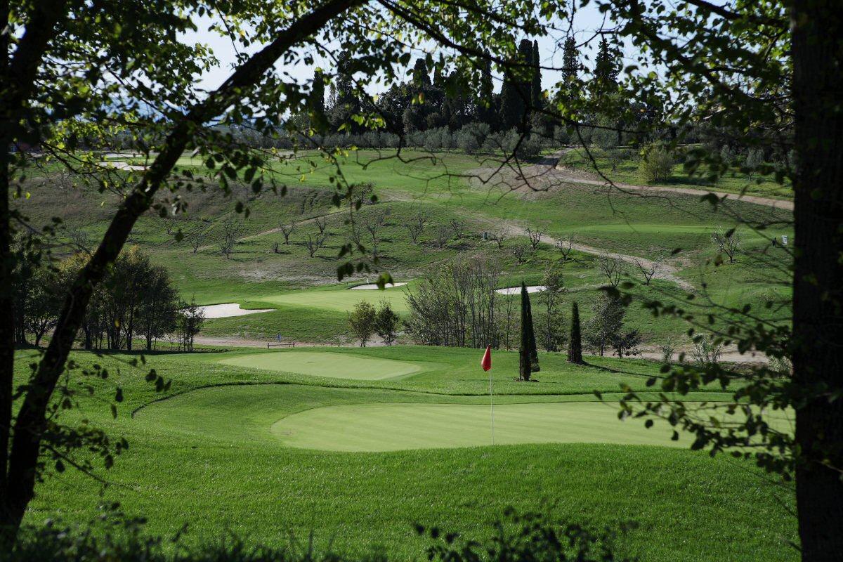 golf bellosguardo vinci (10)