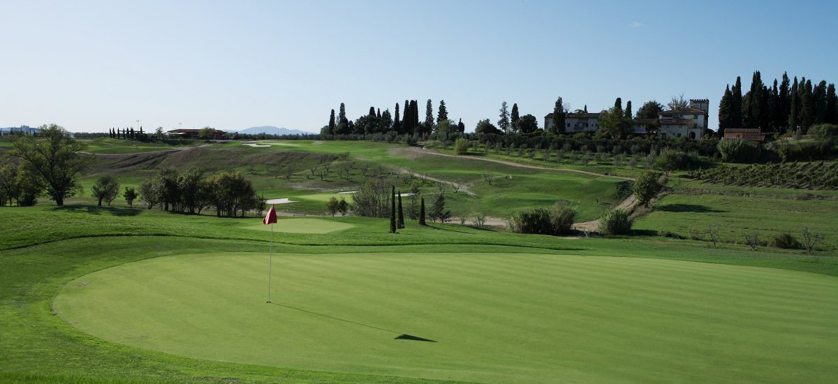 golf bellosguardo vinci (11)