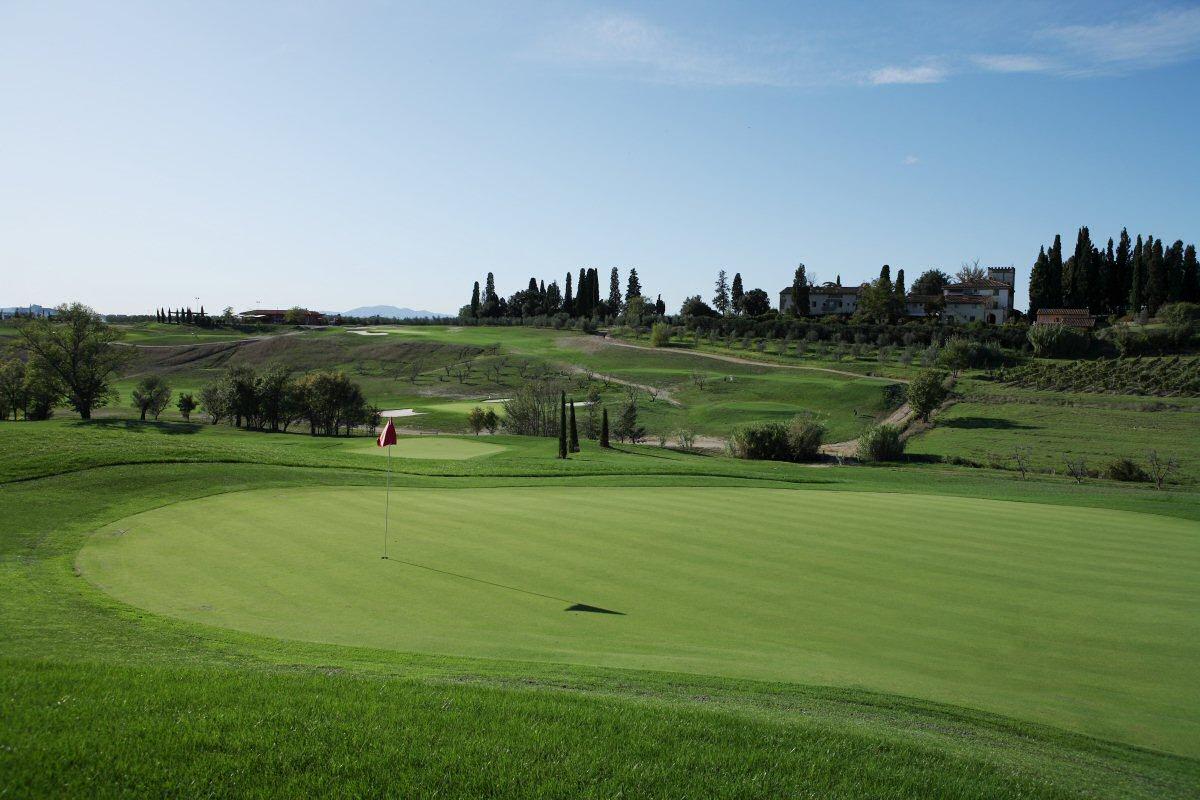 golf bellosguardo vinci (11)