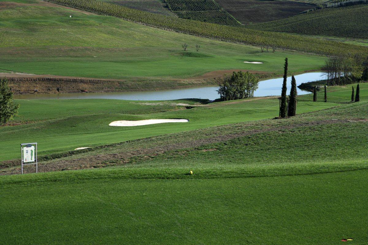 golf bellosguardo vinci (12)