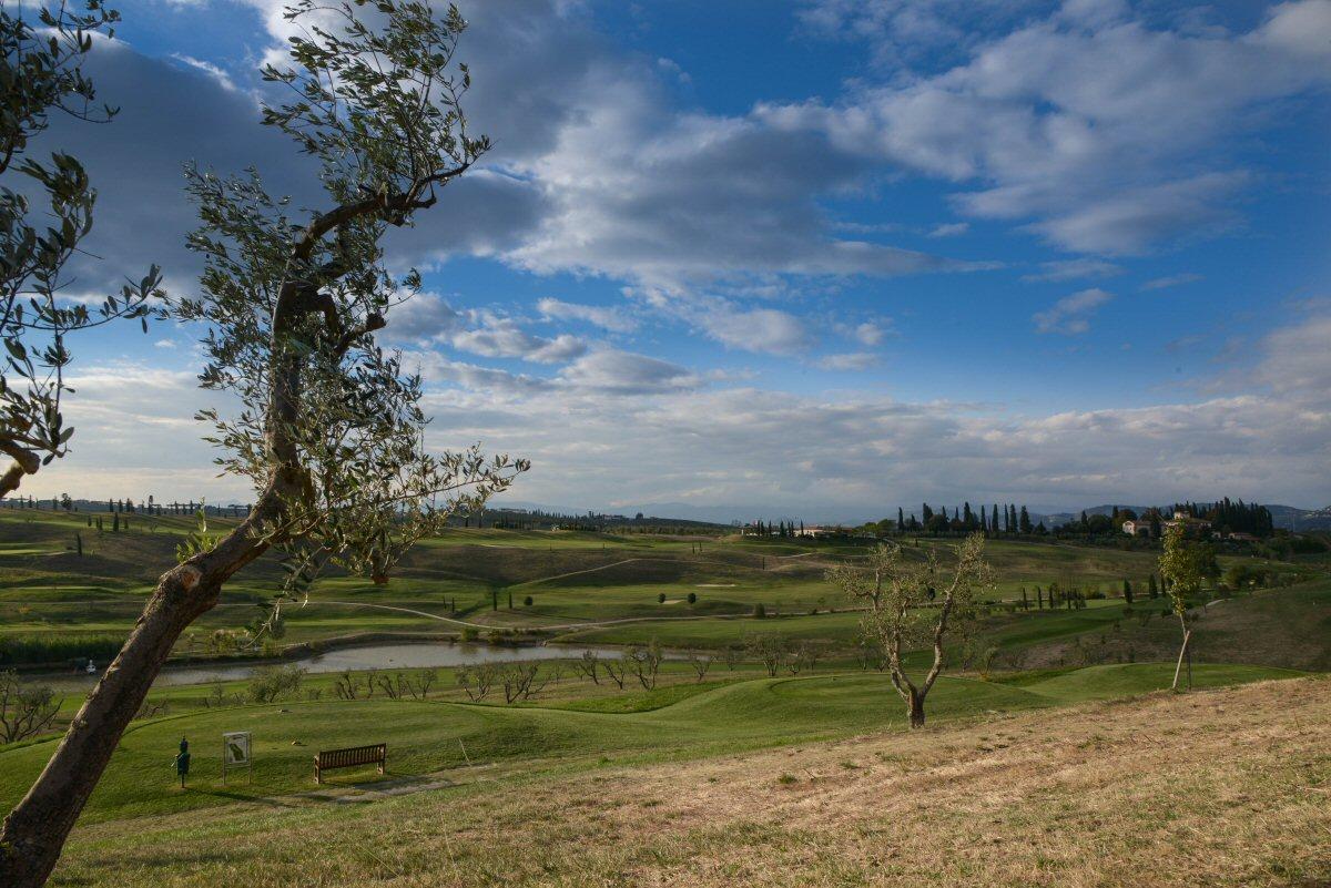 golf bellosguardo vinci (2)