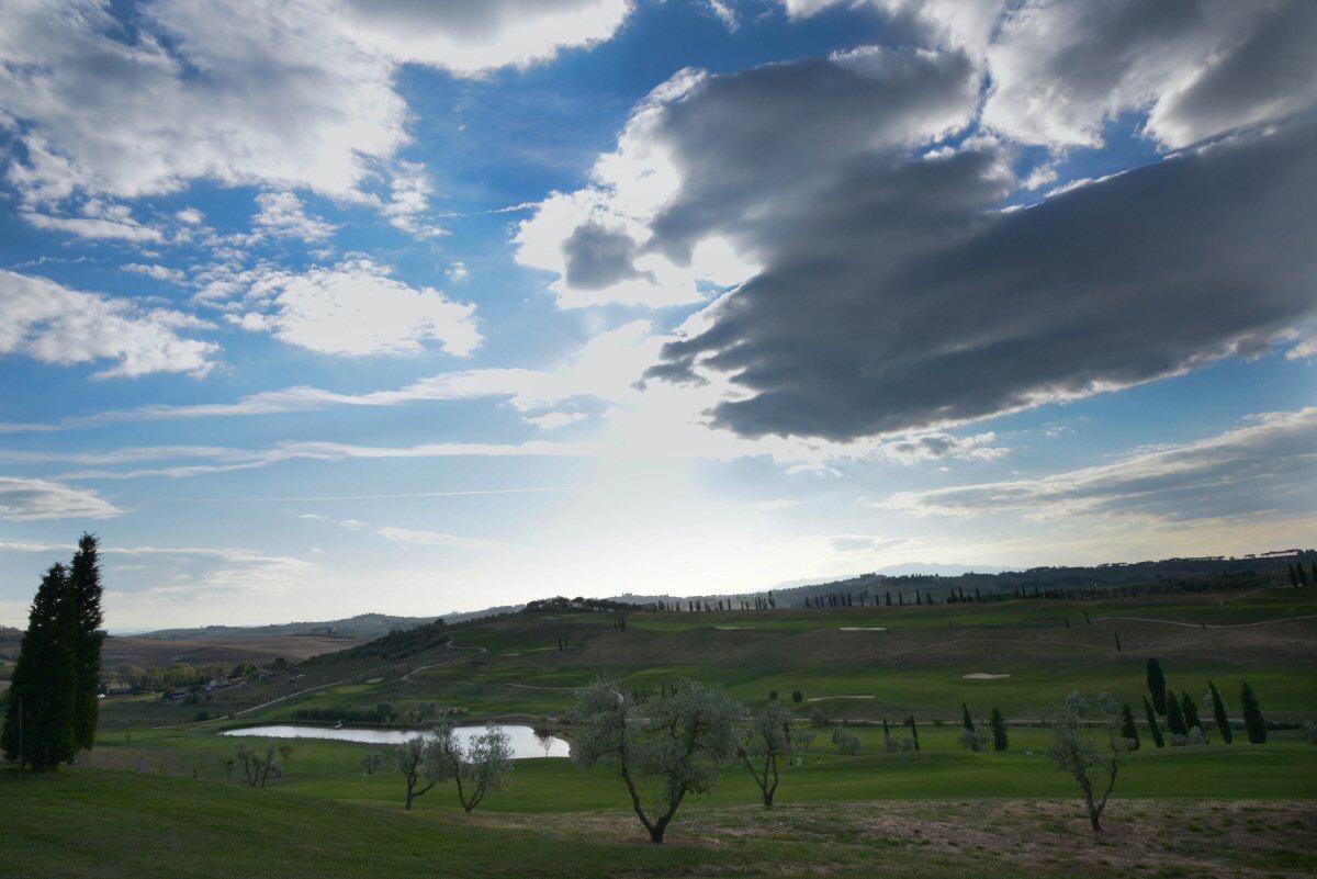 golf bellosguardo vinci (3)
