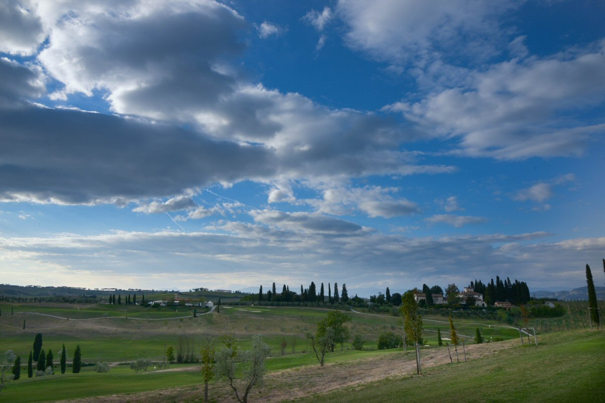 golf bellosguardo vinci (4)