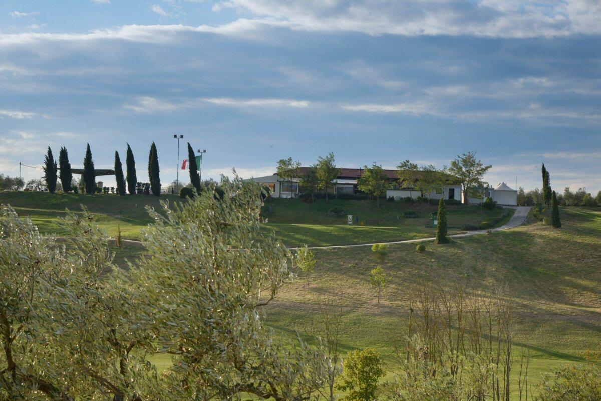 golf bellosguardo vinci (6)