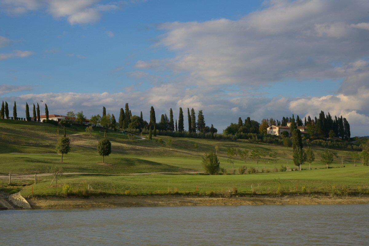 golf bellosguardo vinci (7)