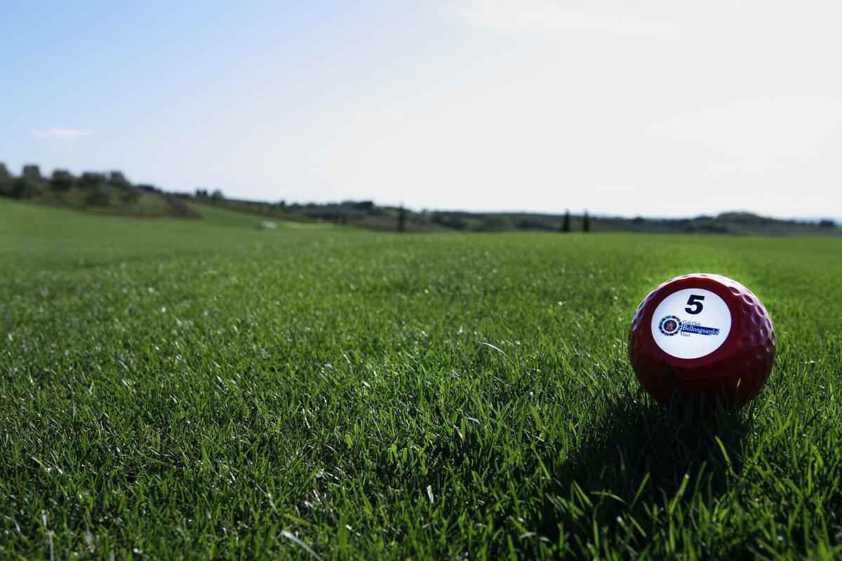 golf bellosguardo vinci (9)