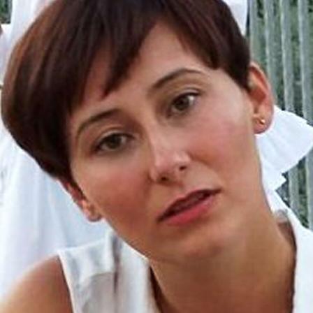 Valentina Natucci
