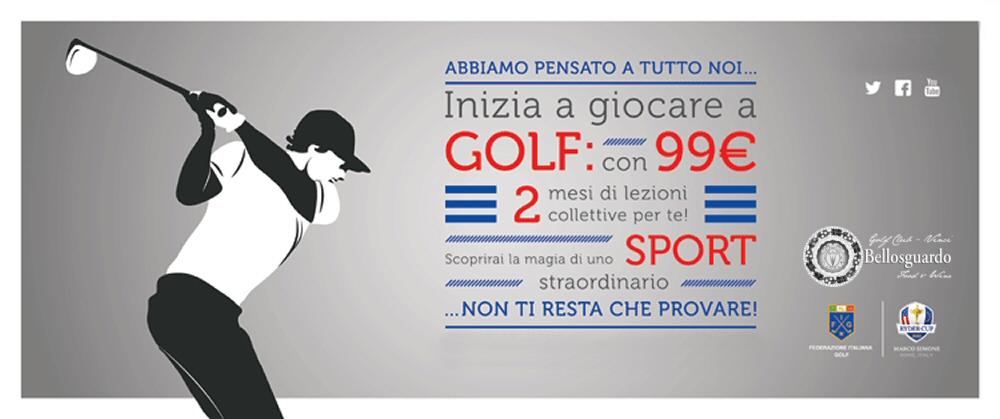 golf99