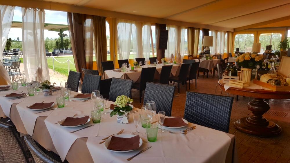 ristorante golf bellosguardo vinci (1)