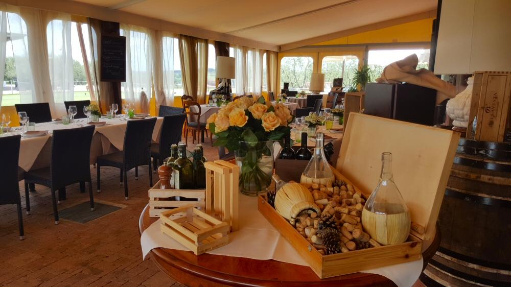 ristorante golf bellosguardo vinci (2)