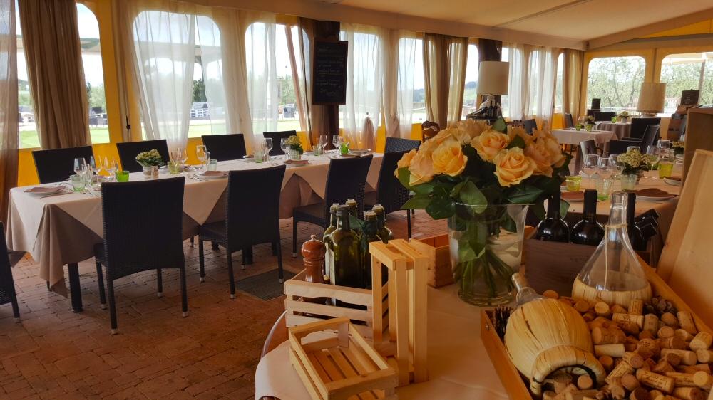 ristorante golf bellosguardo vinci (3)