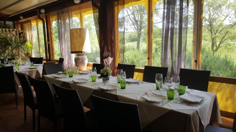 ristorante golf bellosguardo vinci (4)