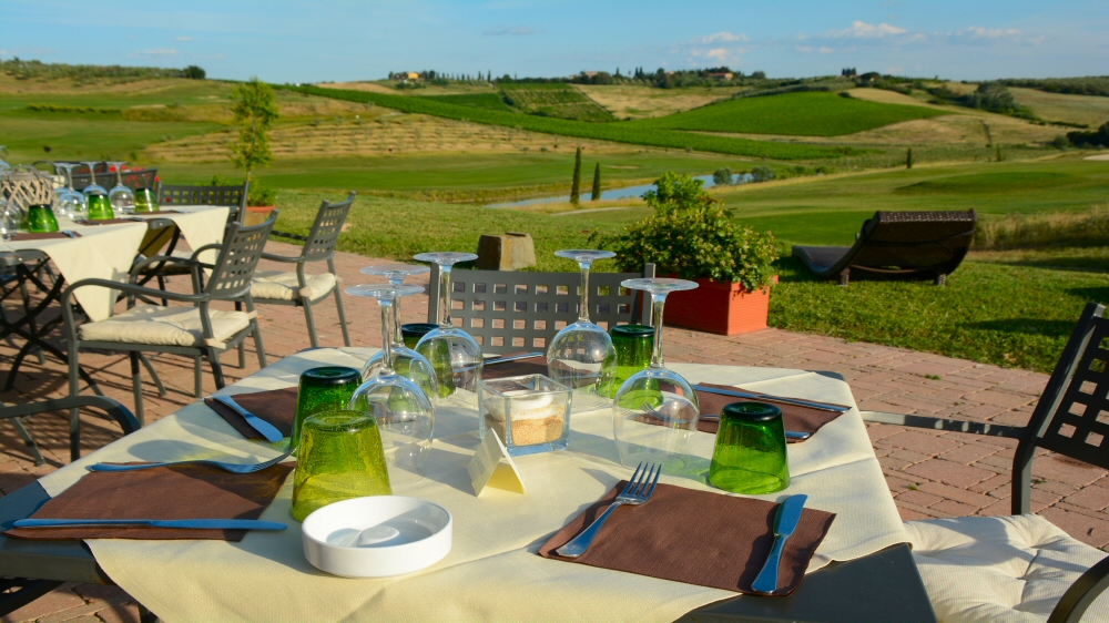ristorante golf bellosguardo vinci (5)
