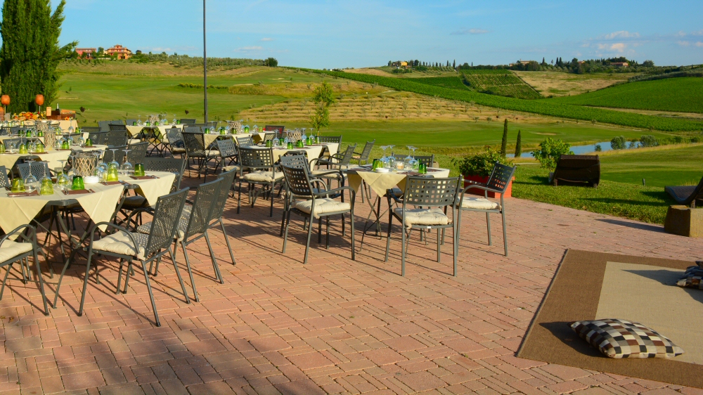 ristorante golf bellosguardo vinci (6)