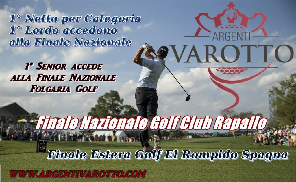 Argenti Varotto 2016 giusta(1)