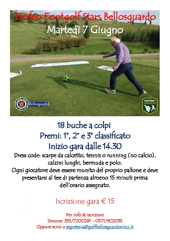 Trofeo Footgolf Stars Bellosguardo-page-001