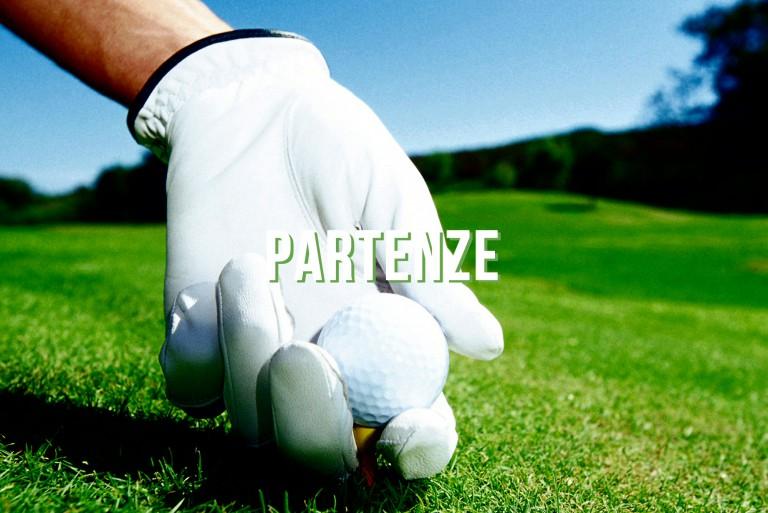 partenze-news-768x513